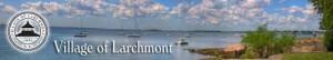 larchmont_seal