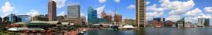 Baltimore_Waterfront