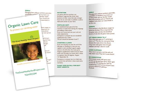 downloads_brochure