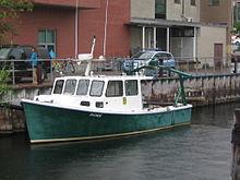 Lake Champlain_wiki