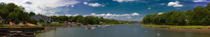 1572px-View_from_Saugatuck_Bridge,_Westport,_CT,_USA_-_2012