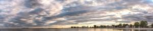 panorama_compo_beach_westport_ct_01